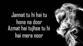 Main Woh Chaand Lyrics From Movie Tera Surroor 2