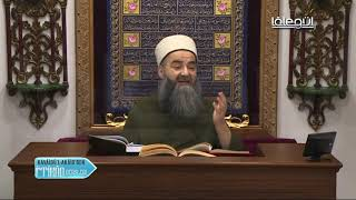 Kavâidü'l-Akâid Dersi 14. Bölüm