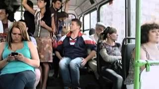 Анекдоты 2 Выпуск 21 (2014)
