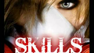 sKillS-Kill The Noise (CAT Version)
