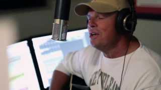 Sammy Kershaw -The Route That I Took (My tribute to George Jones
