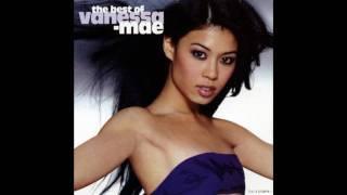 Vanessa Mae - Back Street Prelude