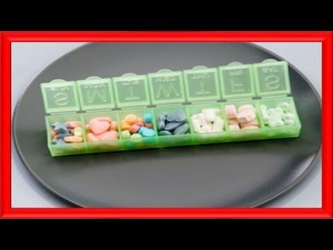 Tratamiento no convencional para la diabetes en los niños