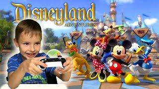 Autograf Kaczora Donalda! - Disneyland Adventures #1 (Xbox One)