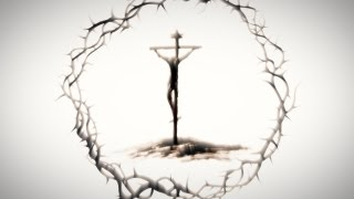 The Word of the Cross - An Animation