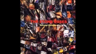 The Stone Roses:   Second Coming   (Full Album) (1994)
