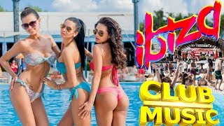 IBIZA SUMMER PARTY 2020 🔥 BEST PARTY DANCE MUSIC MIX 2020