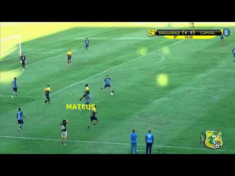 DVD 2021 Mateus Carvalho