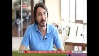 Göl Zamanı TRT Haber Röportajı
