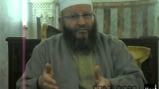 preview picture of video 'الشيخ عبد الوهّاب الزيتوني-فريق في الجنة و فريق في السعير'
