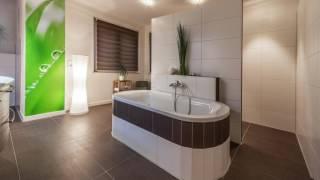 Welche Badewanne ist besser, die aus Stahlemaille oder die Badewanne aus Acryl?