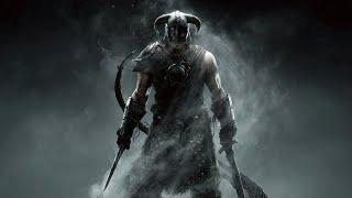 #17 TES 5 : Skyrim SE   Прохождение остаточных заданий коллегии магов.