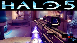 16 minuti gameplay dalla beta