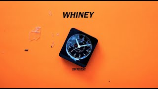 Whiney   Stop The Clock