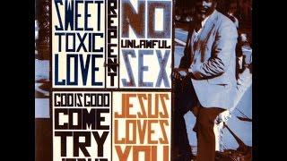 Jesus Loves You / Boy George - Sweet Toxic Love - Demo Version