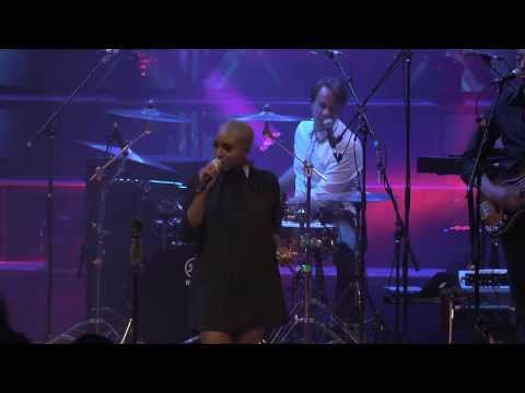 Laura Mvula That's Alright