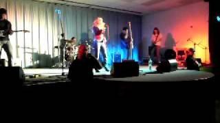 Video Intro, Corrida, Wanna Live