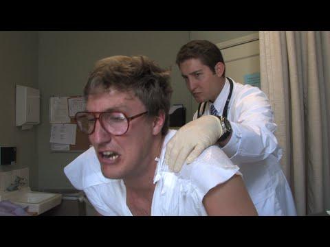 Przyswajalne maść wierzchołków stożków i hemoroidy