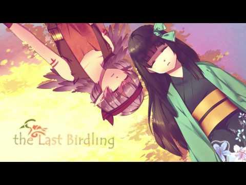 The Last Birdling trailer thumbnail
