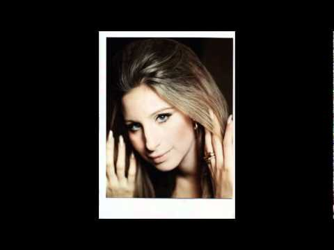 Run Wild Lyrics – Barbra Streisand