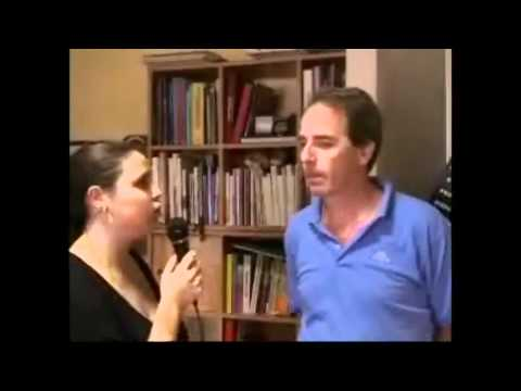 Preview video retebiellaTV - Intervista del 28-08-2010