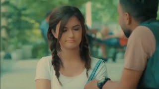 Nira Ishq Guri video download hd NIRA ISHQ Lyrics by t