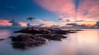 Nathan Milstein - Brahms - Violin Concerto in D major, Op 77