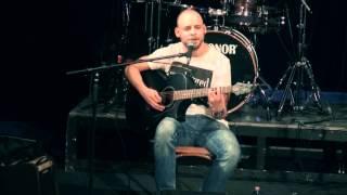 Video Vojtaano - Klobasa (Live 2015)
