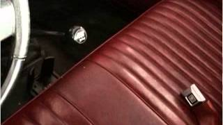 preview picture of video '1989 Chevrolet S10 Pickup Used Cars Frankfort KY'