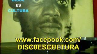 Jimmy Cliff ♦ Satan's Kingdom (subtitulos español) Vinyl rip
