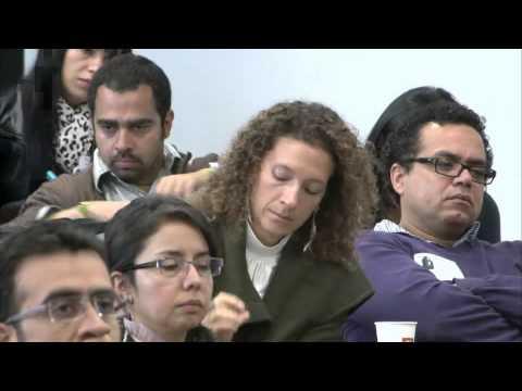 El futuro de las compensaciones ambientales en Colombia - Parte 1 de 2