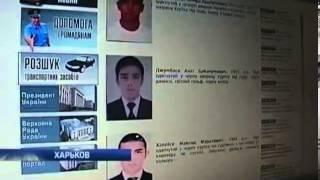 Студентов из Туркменистана подозревают в убийстве с...