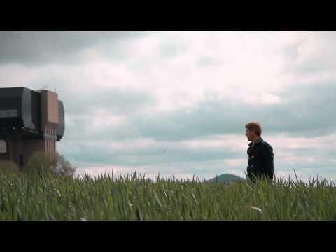 STADT - Bits of Time (Official video)