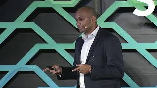 Swell 2018: How Payments Improved our Customer Experience