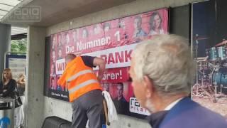 Radio Pilatus Ist Die Nummer 1 Der Zentralschweiz