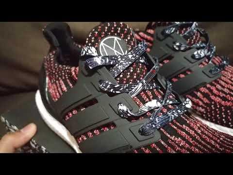 eb57a13e540f03 ... closeout adidas ultraboost cny dhgate replicas 0b06b 14d04