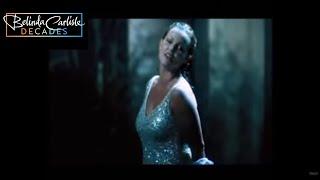 All God's Children - Belinda Carlisle  (Video)
