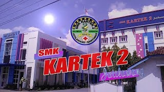 Profile SMK Karya Teknologi 2 Jatilawang