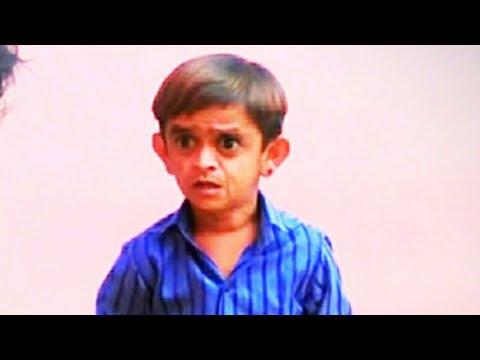 CHOTU DADA KI VASOOLI | KHANDESH HINDI COMEDY VIDEO