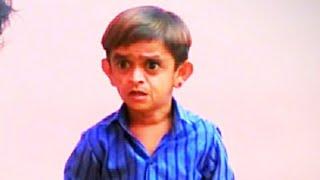 Khandesh Me CHOTU DADA Ki Vasooli  -  Khandesh Comedy Video