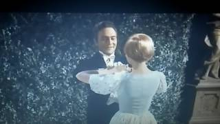 The Sound of Music-Dance scene