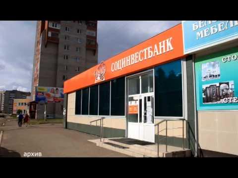 Форекс долар к рубля