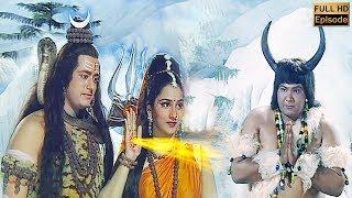 Episode 94 | Om Namah Shivay