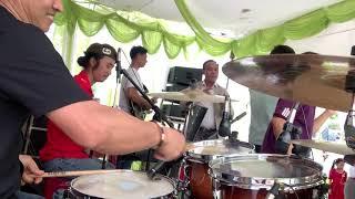nhac-song-dam-cuoi-yeu-em-ca-trong-giac-mo-remix-thaituanvdrum