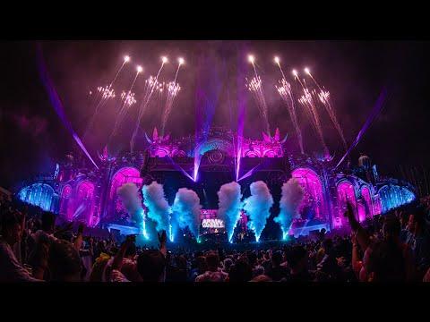 Armand van Helden | Tomorrowland Belgium 2019 - W2