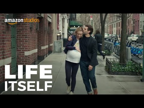 Movie Trailer: Life Itself (0)