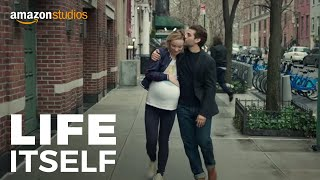 Life Itself (2018) Video
