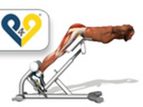 Struttura tariffaria per lipertensione
