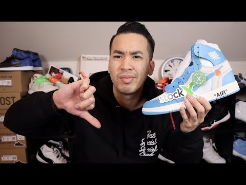 mp4 Stockx Sales Fee, download Stockx Sales Fee video klip Stockx Sales Fee