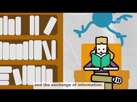 ¿Qué pasa al incluir el hábito de la lectura en la niñez? - Cuidarte es Quererte